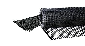 Best safety netting Reviews