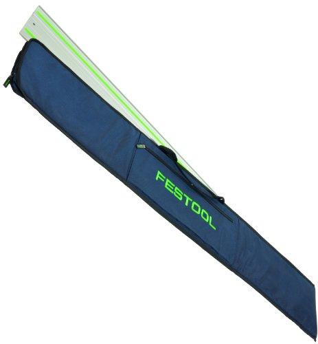Festool 466357 Tasche für Führungsschienen FS-BAG