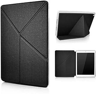 Trands IPad Air 2 Folio Premium PU Leather Case