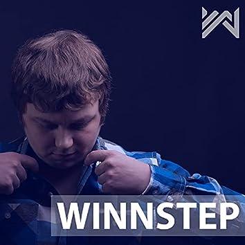 The Winnstep
