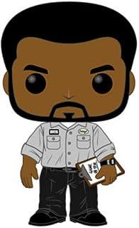 Funko Pop! TV: The Office - Darryl Philbin