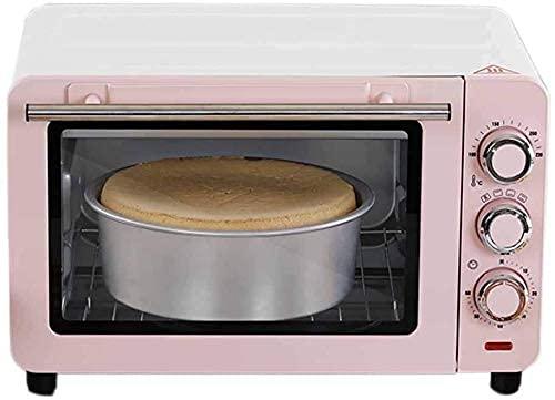 15L Mini-Ofen,Toaster-Arbeitsplatte...