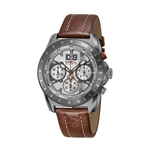 BREIL Uhren Abarth Herren Chronograph - TW1364