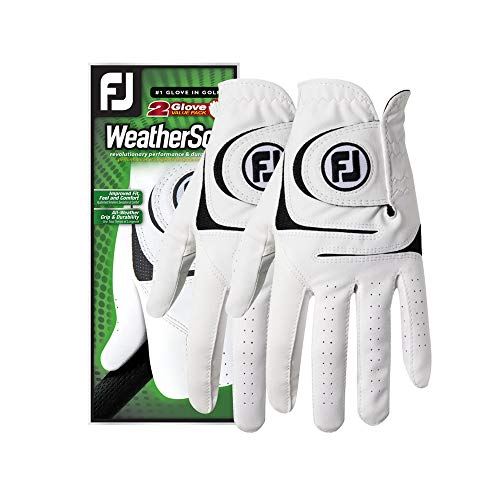 Best Golf Glove For Small Hands