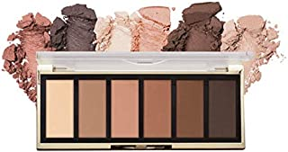 Milani Most Wanted Eyeshadow Palette - 110 Partner In Crime
