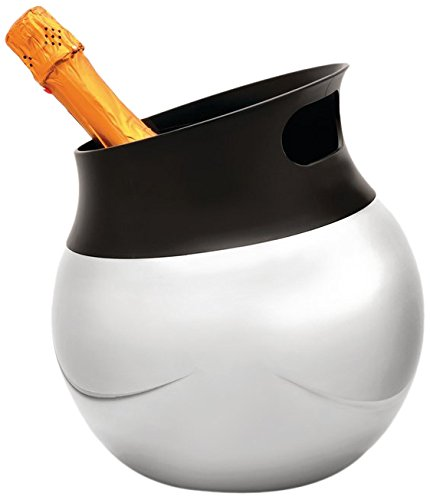 Berghoff Zeno Seau à Champagne