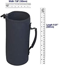 lens case for nikon 200-500