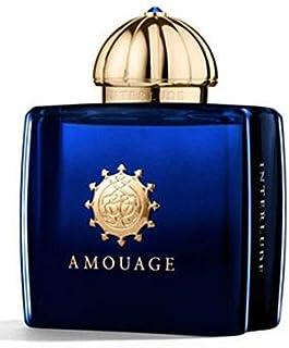 Interlude Woman by Amouage 100ml Eau de Parfum