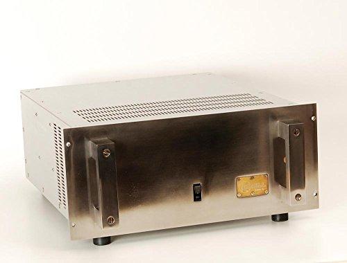 Krell KSA 100 Class A Endverstärker