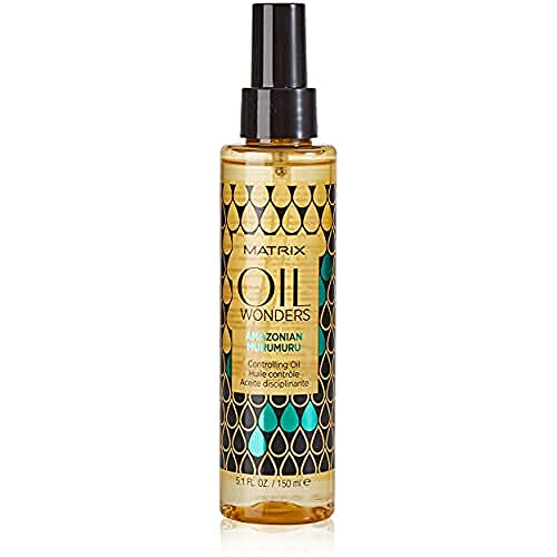 Matrix Olio Per Capelli - 150 ml