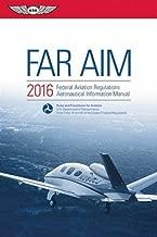 Best far aim 2016 Reviews