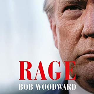 Rage cover art