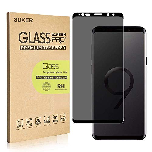 Best privacy screen note 9 tempered glass for 2021