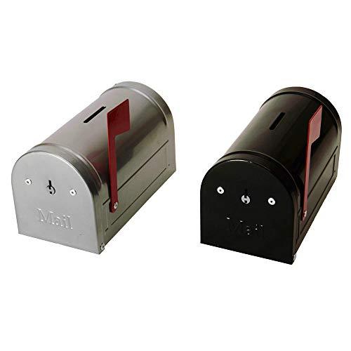 trendaffe US-Briefkasten Spardose - US-Mailbox Sparbüchse Sparschwein