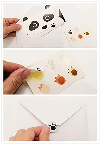 Cheap cute stationery _image0