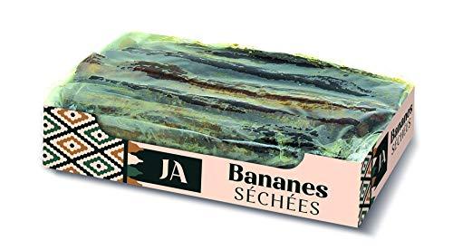 Maitre Prunille Banane Séchée 250 g