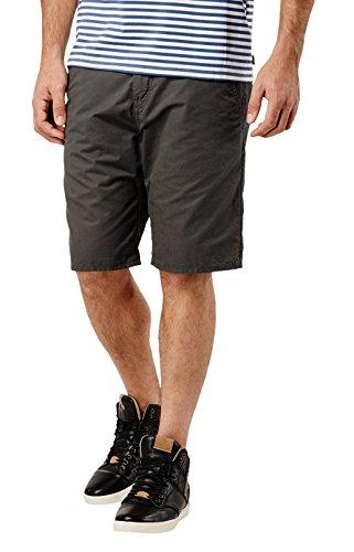O 'Neill LM FR Night Chino Shorts–Shorts, Herren, dunkelgrau