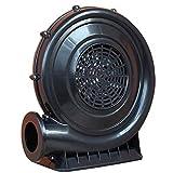 MFZJ Soplador eléctrico centrífugo, Ventilador de la Bomba de la Industria, casa de Rebote Inflable, Puente, Castillo Hinchable, etc, 250w / 370w / 550w