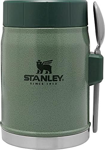 Stanley The Heritage Vacuum Food Jar