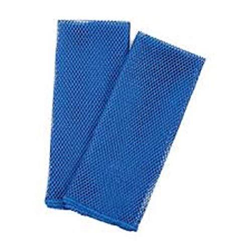 Norwex Dish Cloth 2 Pack, Blue Color!!