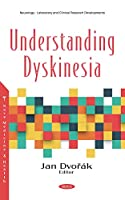 Understanding Dyskinesia