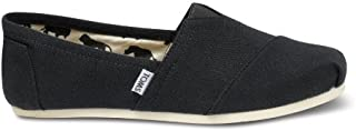 Mens Alpargata Casual Casual Shoes Shoes,