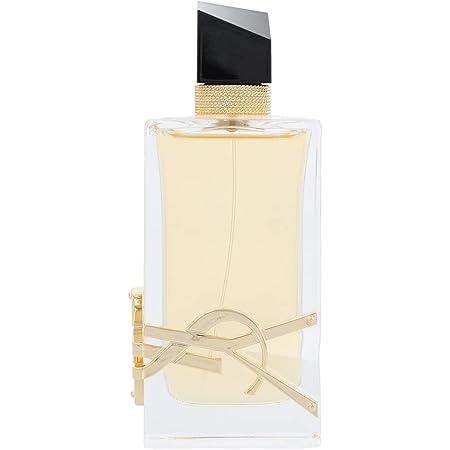 イヴ・サンローラン Libre Eau De Parfum Spray 90ml/3oz並行輸入品