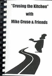 mike cruse