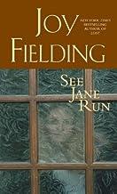 See Jane Run (English Edition)