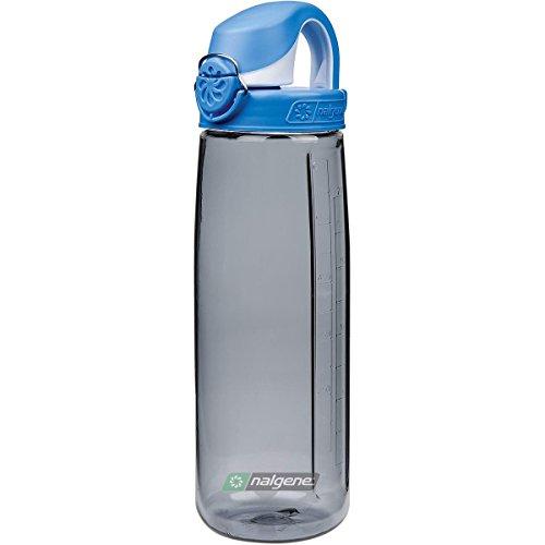 Nalgene -   Trinkflasche
