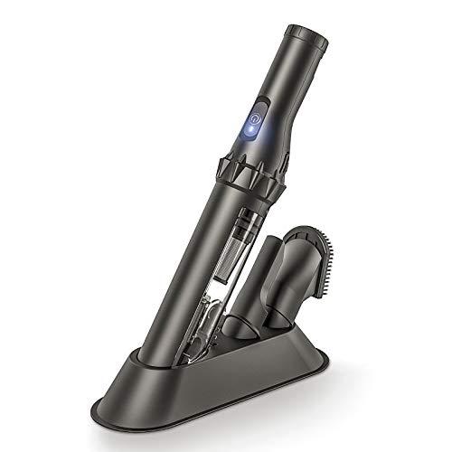 Handheld Vacuum Cleaner Cellay, Handheld Vacuum Cordless Super Suction,...