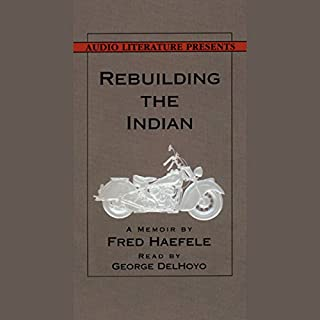Rebuilding the Indian audiobook cover art