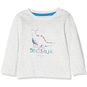 Tom Tailor Camiseta para Beb/és