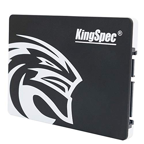 "Docooler KingSpec SATA II 2.0 2.5""32 GB MLC Digital SSD Solid State Drive para Computador PC Desktop Laptop"