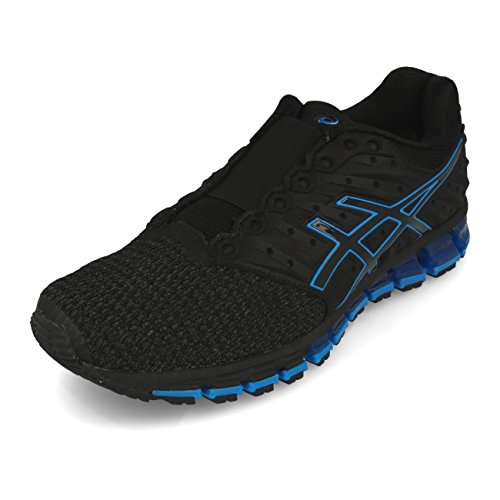 Asics Gel-Quantum 180 2 MX The Incredibles Hombre Running Trainers T8F4N Sneakers (UK 8 US 9 EU 42.5