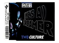 He's a Dreamer by Two Culture (1995-12-05)