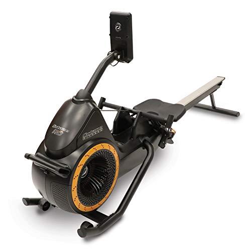Octane Fitness Ro Rowing Machine