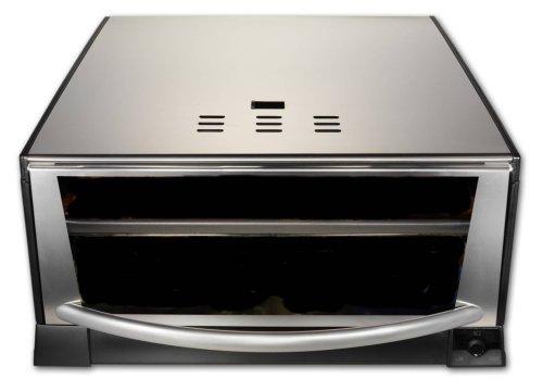 Salter AW-1000 Perfect Temp Food Warmer