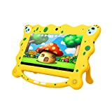 Ainol 7C08 Tablet per Bambini da 7 pollici, Android 7.1 RK3126C...