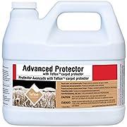 DuPont Teflon Advanced Carpet Protector - Concentrate - 1 Gallon TA