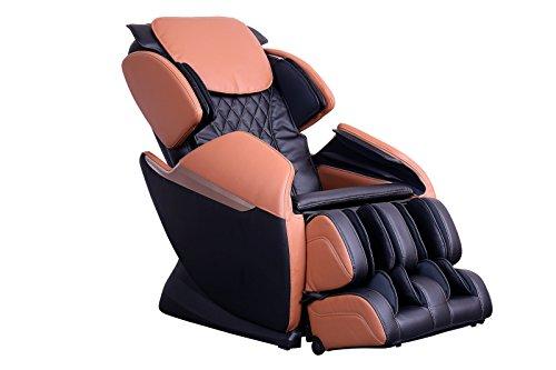 homedics recliner - 7