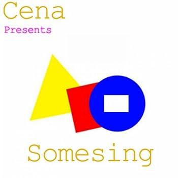 Somesing  Original Mix