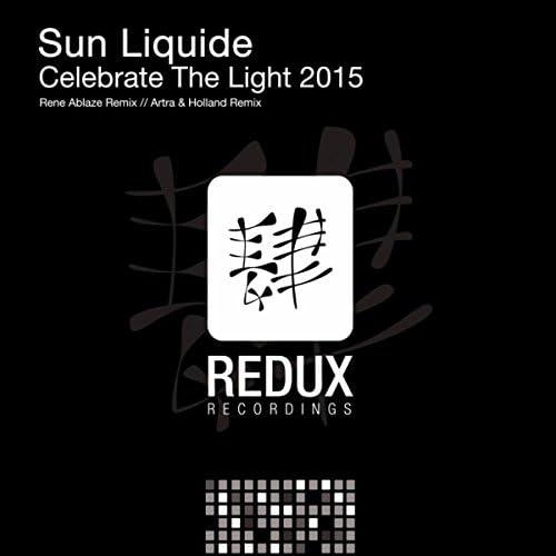Sun Liquide