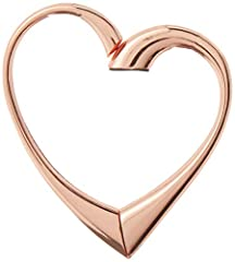 ✦ QUALITY DESIGN ✦ Strong, Durable, and Lightweight Zinc Alloy in Silver, Gold and Rose Gold colors. ✦ STYLISH & PRACTICAL ✦ Always find a place and avoid dirty floors. Hook on your handbag handle when not in use. ✦ ANTI-THEFT ACCESSORY ✦ Secure your...