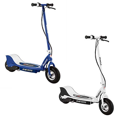 Razor E325 Adult & Teen ELectric Scooter