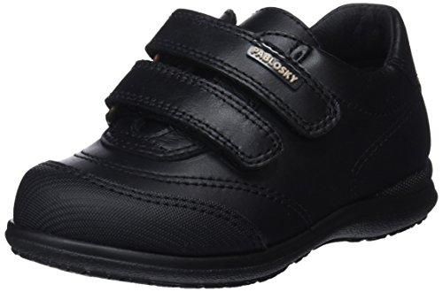 Pablosky zapatos para niños ref 328510