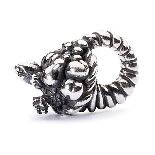 Preisvergleich Produktbild Trollbeads Silber Bead Füllhorn