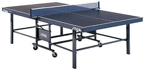 Expert Roller ping pong table