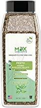 MDXconcepts Pesto Rodent Organic Peppermint Oil Repellent Pellets - Made in USA - Effective for Up to One Year – Repels All Mice and Rats - 1.25lbs