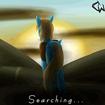 Searching...